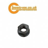 Conrod Cap Nut 068105427 Mk1 Mk2 Golf Caddy G60, Diesel